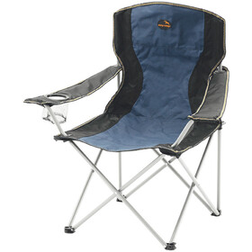 Easy Camp Arm Chair, blue